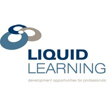 Liquid Learning's Logo