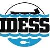 IDESS's Logo