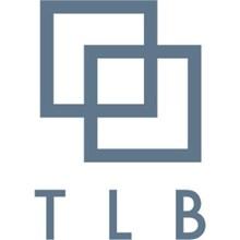 theLogBox's Logo