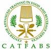 CATFABS's Logo